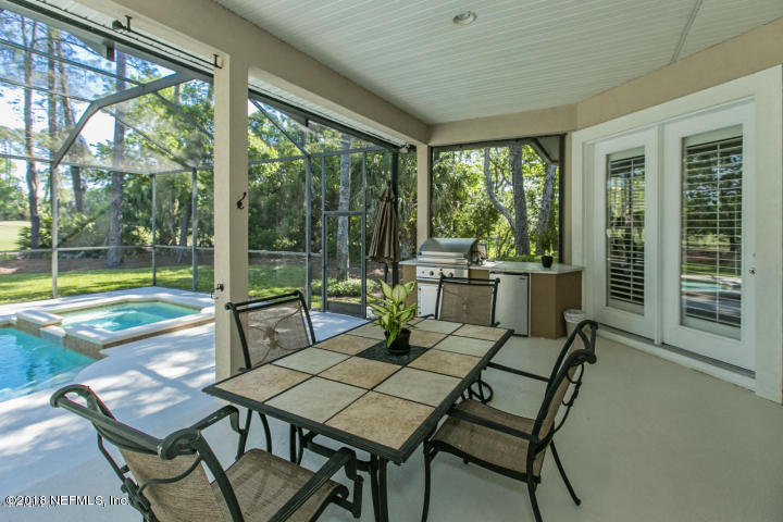 124 KINGFISHER, PONTE VEDRA BEACH, FLORIDA 32082, 5 Bedrooms Bedrooms, ,5 BathroomsBathrooms,Residential - single family,For sale,KINGFISHER,955502