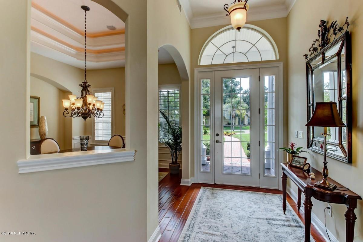 5649 GRAND CAYMAN, JACKSONVILLE, FLORIDA 32226, 6 Bedrooms Bedrooms, ,4 BathroomsBathrooms,Residential - single family,For sale,GRAND CAYMAN,949333