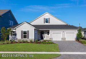 Photo of 347 Spanish Creek Dr, Ponte Vedra, Fl 32081 - MLS# 922467