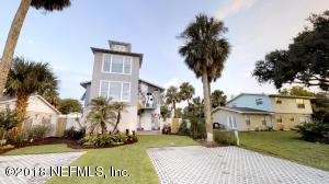 520 4TH AVE N, JACKSONVILLE BEACH, FL 32250