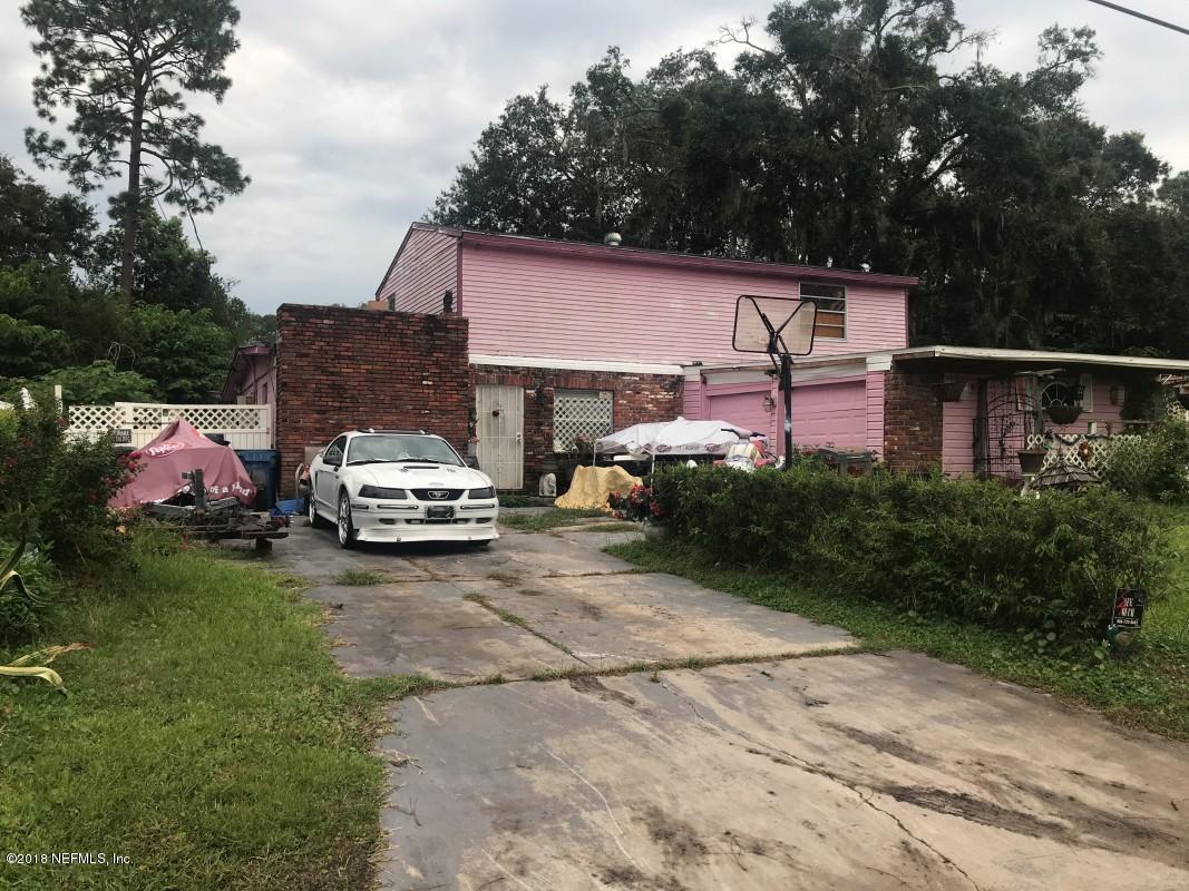 Photo of 2453 WILMONT, JACKSONVILLE, FL 32218