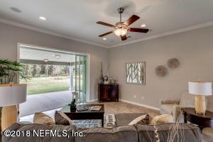 846 BENT CREEK, ST JOHNS, FLORIDA 32259, 6 Bedrooms Bedrooms, ,4 BathroomsBathrooms,Residential - single family,For sale,BENT CREEK,943001
