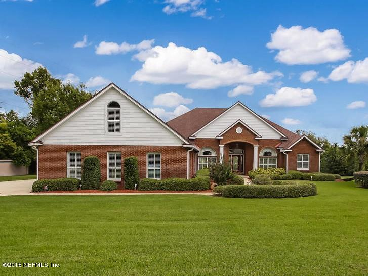103 SCHOONER KEY, JACKSONVILLE, FLORIDA 32218, 3 Bedrooms Bedrooms, ,3 BathroomsBathrooms,Residential - single family,For sale,SCHOONER KEY,955880