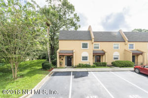 Photo of 417 Abingdon Pl, 25, Jacksonville, Fl 32225 - MLS# 955363