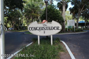 Photo of 21 Catalonia Ct, St Augustine, Fl 32086 - MLS# 955703