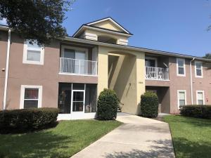 Photo of 6985 Ortega Woods Dr, 7-5, Jacksonville, Fl 32244 - MLS# 954221