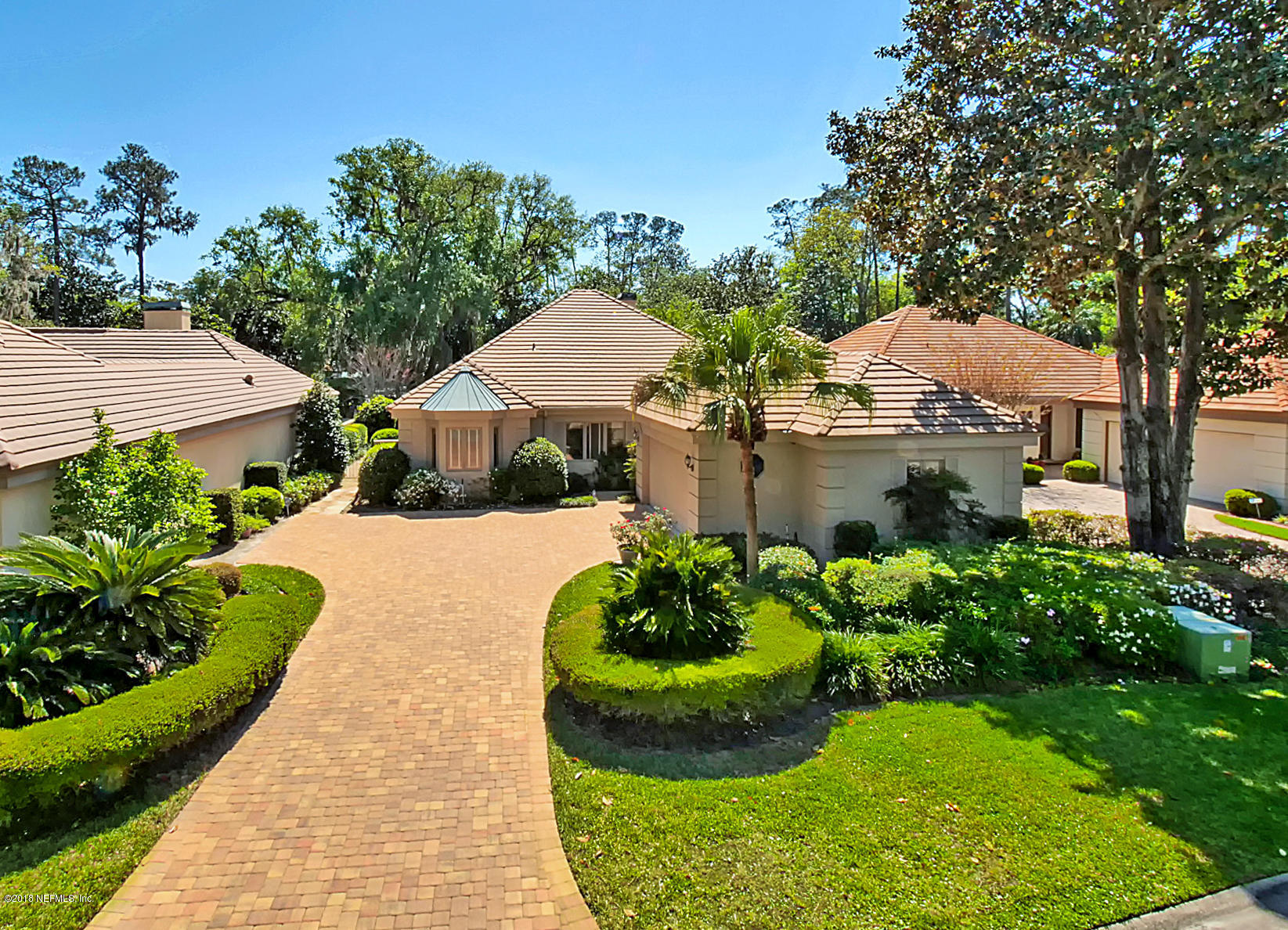 6778 LINFORD, JACKSONVILLE, FLORIDA 32217, 3 Bedrooms Bedrooms, ,2 BathroomsBathrooms,Residential - single family,For sale,LINFORD,956501