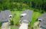 186 WOOD MEADOW WAY, PONTE VEDRA, FL 32081
