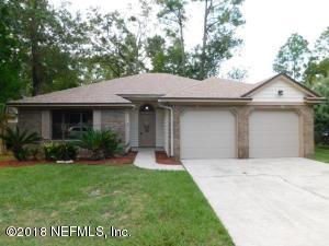 Photo of 8241 Lakemont Dr, Jacksonville, Fl 32216 - MLS# 955812