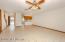 5656 MARATHON PKWY, JACKSONVILLE, FL 32244