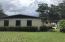 8055 SYCAMORE ST, JACKSONVILLE, FL 32208