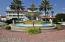 91 SAN JUAN DR, D3, PONTE VEDRA BEACH, FL 32082