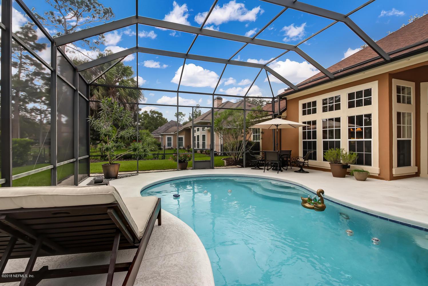 4003 JEBB ISLAND, JACKSONVILLE, FLORIDA 32224, 4 Bedrooms Bedrooms, ,3 BathroomsBathrooms,Residential - single family,For sale,JEBB ISLAND,956337