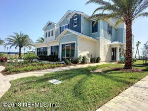 Ponte Vedra Property Photo of 706 Rum Runner Way, St Johns, Fl 32259 - MLS# 955954