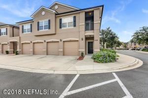 Photo of 12301 Kernan Forest Blvd, 2206, Jacksonville, Fl 32225 - MLS# 955964