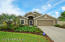 3320 HIDDEN MEADOWS CT, GREEN COVE SPRINGS, FL 32043