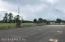 9183 STATE ROAD 228 S, MACCLENNY, FL 32063
