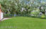 2031 REED AVE, JACKSONVILLE, FL 32207