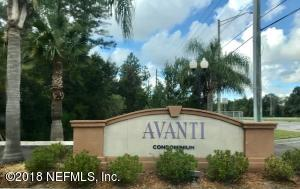 Photo of 3591 Kernan Blvd S, 504, Jacksonville, Fl 32224 - MLS# 956100