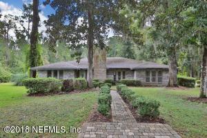 Photo of 12795 Brady Rd, Jacksonville, Fl 32223 - MLS# 956148