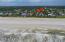 217 FLORIDA BLVD, NEPTUNE BEACH, FL 32266