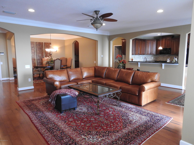4480 DEERWOOD LAKE, JACKSONVILLE, FLORIDA 32216, 3 Bedrooms Bedrooms, ,2 BathroomsBathrooms,Residential - condos/townhomes,For sale,DEERWOOD LAKE,956350