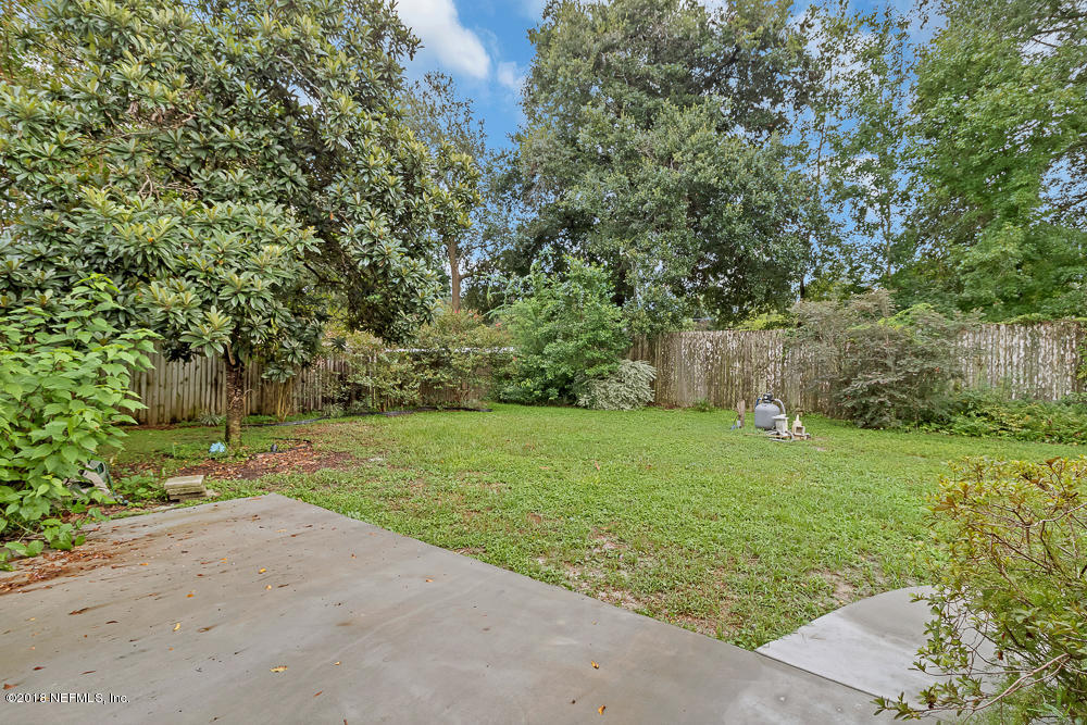 5504 OLIVER, JACKSONVILLE, FLORIDA 32211, 3 Bedrooms Bedrooms, ,2 BathroomsBathrooms,Residential - single family,For sale,OLIVER,950004