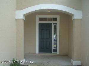 Photo of 5260 Collins Rd, 102, Jacksonville, Fl 32244 - MLS# 956190