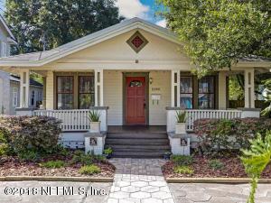 Photo of 2210 Gilmore St, Jacksonville, Fl 32204 - MLS# 954568