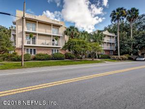 Photo of 2912 St Johns Ave, 2, Jacksonville, Fl 32205 - MLS# 926327