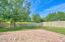 6251 DALTON SPRING CT, JACKSONVILLE, FL 32258