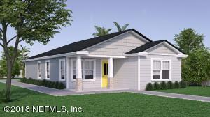 Photo of 4704 Royal Ave, Jacksonville, Fl 32205 - MLS# 956242