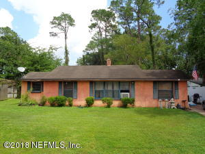 Photo of 1979 Burkholder Cir E, Jacksonville, Fl 32216 - MLS# 956246