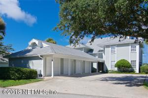 Photo of 91 San Juan Dr, K4, Ponte Vedra Beach, Fl 32082 - MLS# 956275
