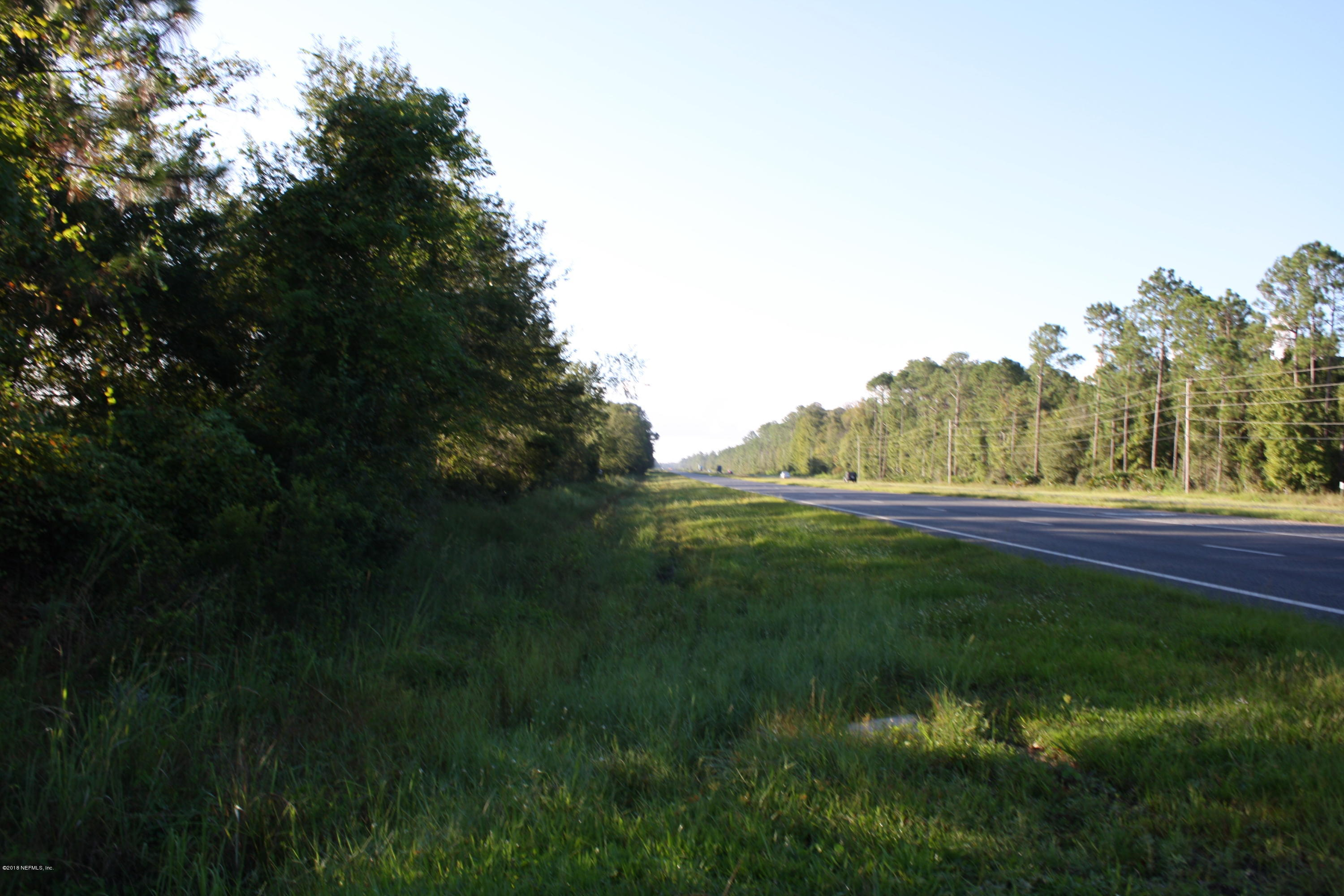 1330 HIGHWAY 17, PALATKA, FLORIDA 32177, ,Vacant land,For sale,HIGHWAY 17,824816