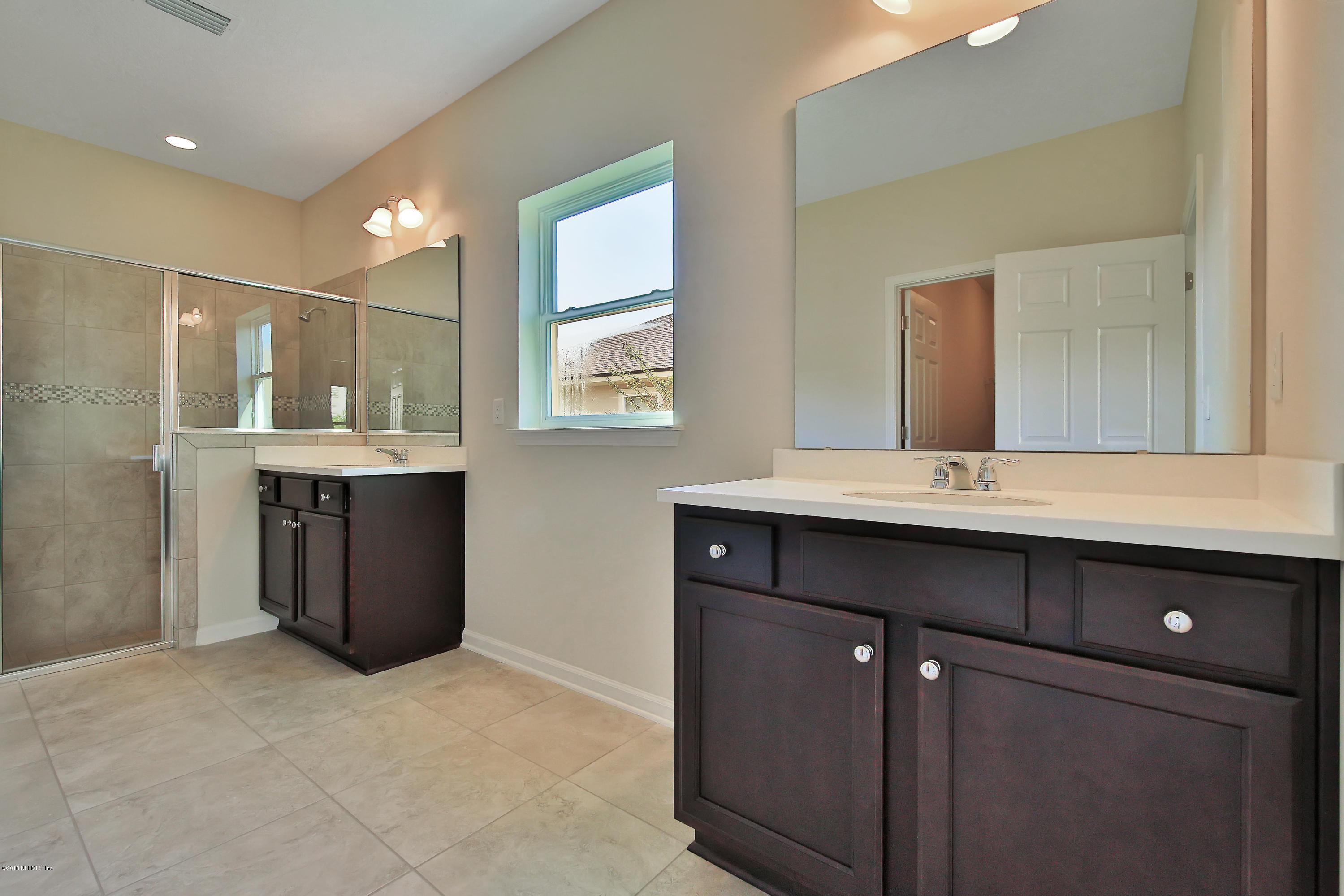 10858 STANTON HILLS, JACKSONVILLE, FLORIDA 32222, 3 Bedrooms Bedrooms, ,2 BathroomsBathrooms,Residential - single family,For sale,STANTON HILLS,939809