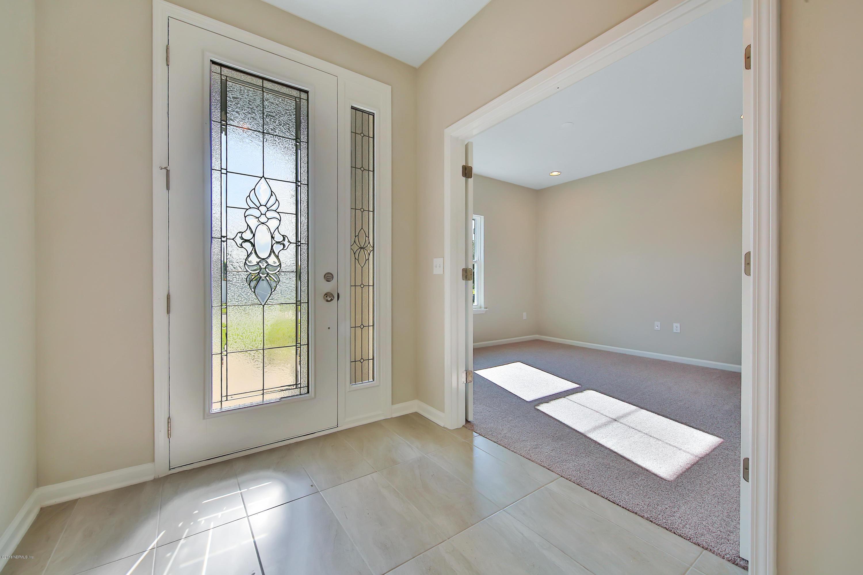 10864 STANTON HILLS, JACKSONVILLE, FLORIDA 32222, 3 Bedrooms Bedrooms, ,2 BathroomsBathrooms,Residential - single family,For sale,STANTON HILLS,939807