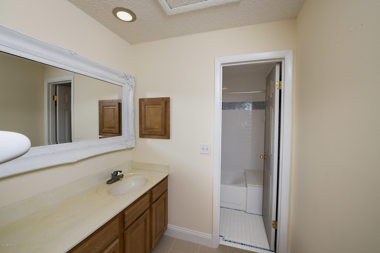185 BERMUDA, PONTE VEDRA BEACH, FLORIDA 32082, 2 Bedrooms Bedrooms, ,2 BathroomsBathrooms,Residential - single family,For sale,BERMUDA,947360