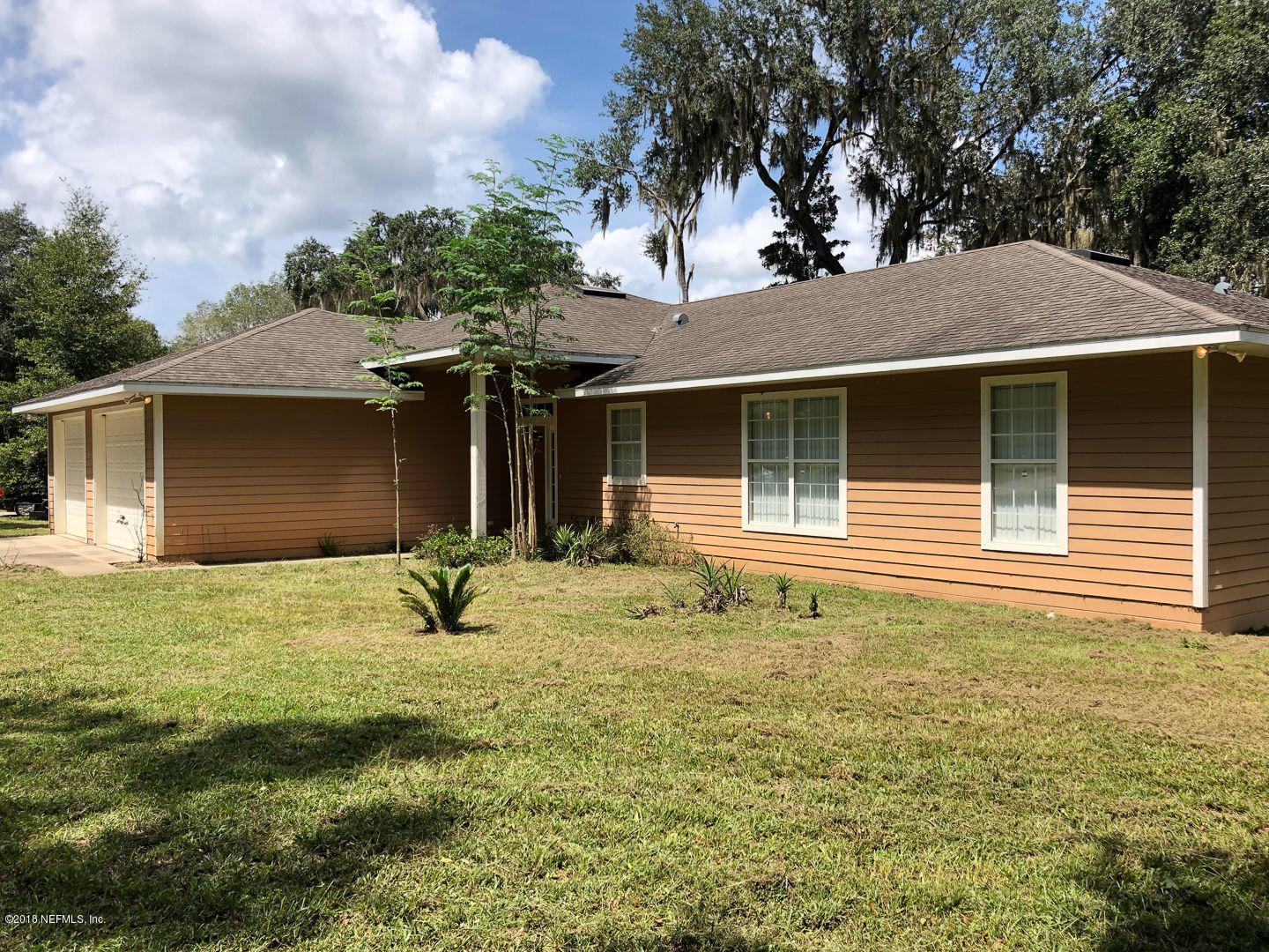 24430 101, HAWTHORNE, FLORIDA 32640, 3 Bedrooms Bedrooms, ,2 BathroomsBathrooms,Residential - single family,For sale,101,956315