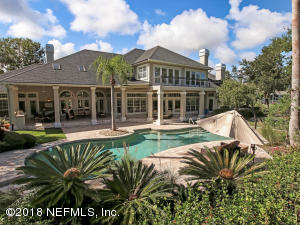 8022 PEBBLE CREEK LN E, PONTE VEDRA BEACH, FL 32082