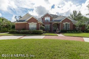 Photo of 4481 Catheys Club Ln, Jacksonville, Fl 32224 - MLS# 956396