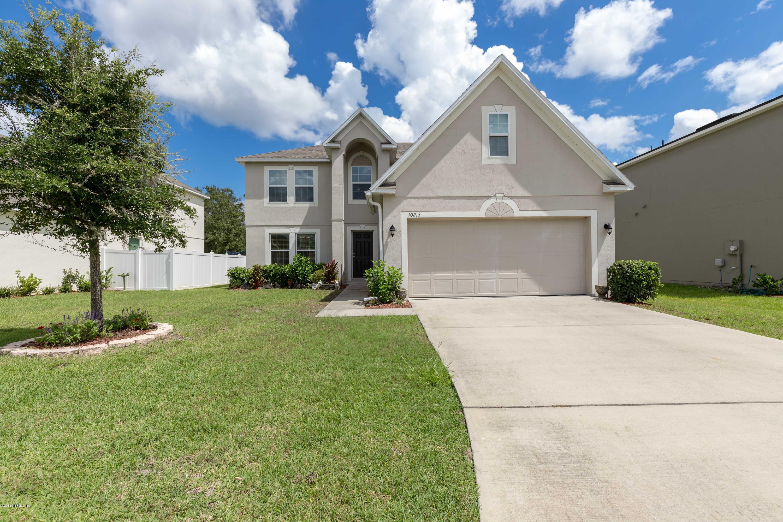 10213 MAGNOLIA RIDGE, JACKSONVILLE, FLORIDA 32210, 4 Bedrooms Bedrooms, ,2 BathroomsBathrooms,Residential - single family,For sale,MAGNOLIA RIDGE,956391