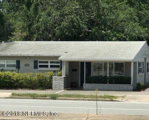 6058 SAN JOSE BLVD, JACKSONVILLE, FL 32217