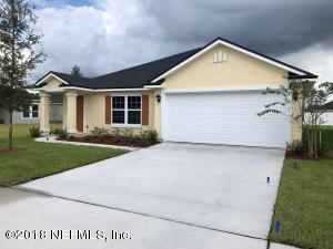 9838 SOLDIER CT, JACKSONVILLE, FL 32221