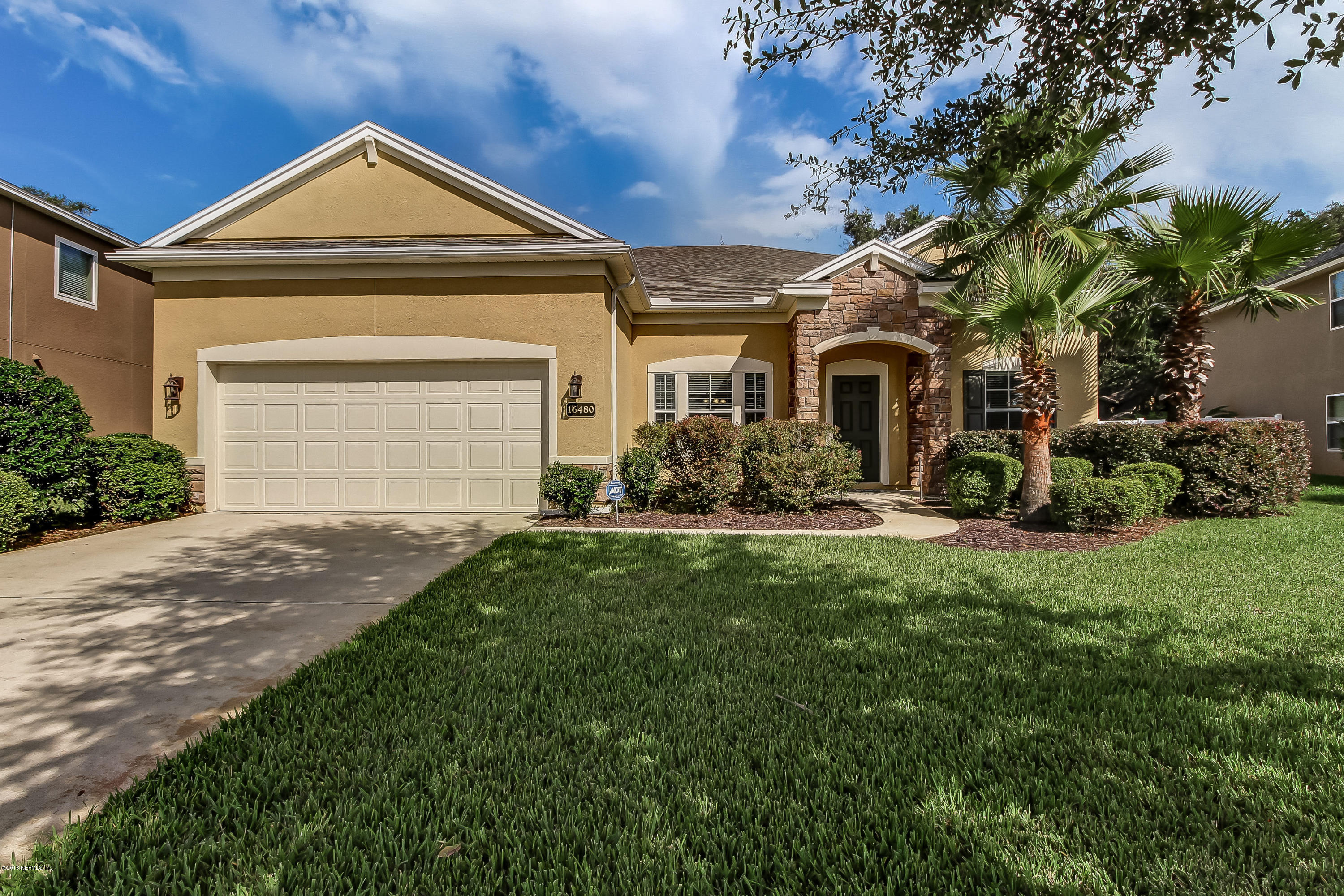 16480 TISONS BLUFF, JACKSONVILLE, FLORIDA 32218, 4 Bedrooms Bedrooms, ,3 BathroomsBathrooms,Residential - single family,For sale,TISONS BLUFF,956481