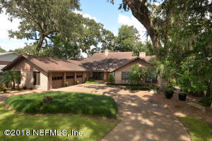 Photo of 2963 Front Rd, Jacksonville, Fl 32257 - MLS# 956516