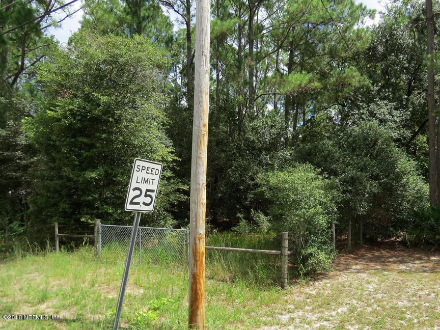 0000 GRAND MESA, KEYSTONE HEIGHTS, FLORIDA 32656, ,Vacant land,For sale,GRAND MESA,811303