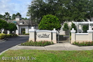 Photo of 11368 Estancia Villa Cir, 507, Jacksonville, Fl 32246 - MLS# 956551