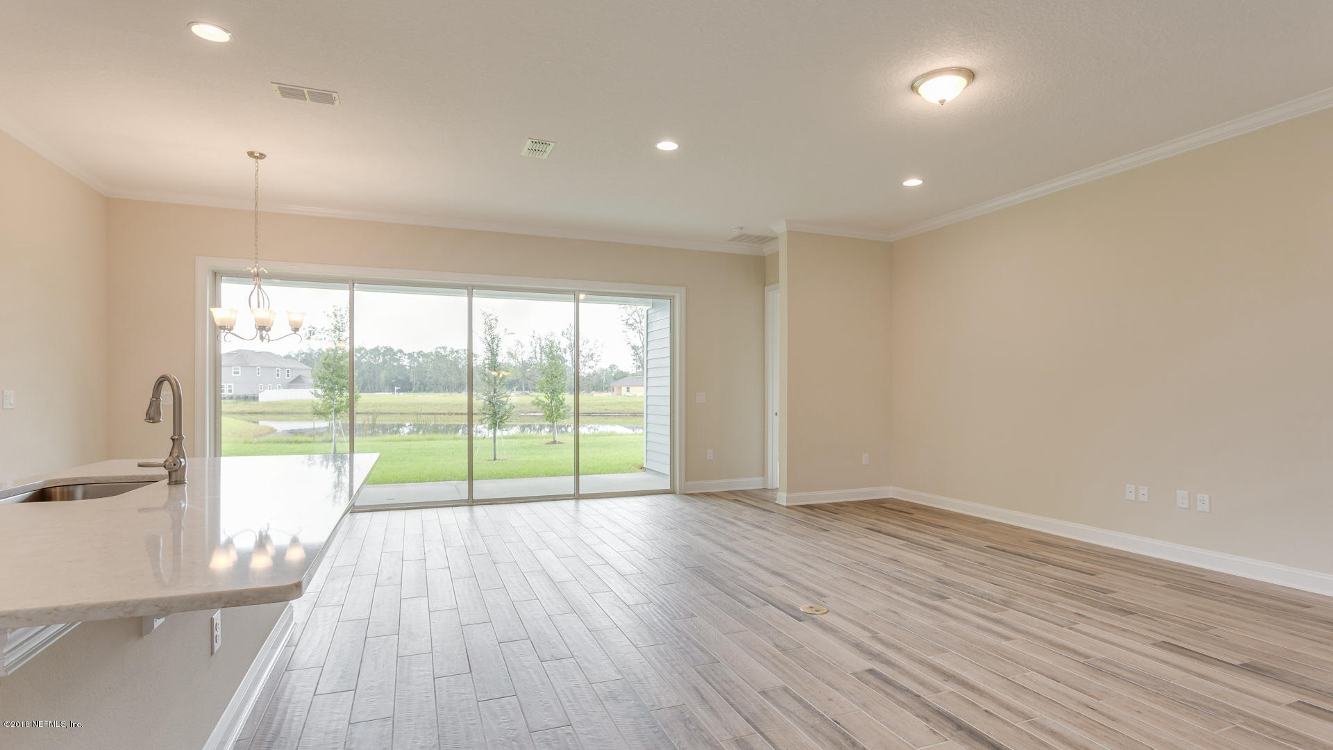 3024 FREE BIRD, GREEN COVE SPRINGS, FLORIDA 32043, 4 Bedrooms Bedrooms, ,3 BathroomsBathrooms,Residential - single family,For sale,FREE BIRD,911988