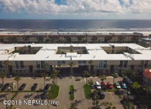 Photo of 901 Ocean Blvd, 57, Atlantic Beach, Fl 32233 - MLS# 956731